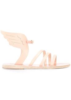 Ancient Greek Sandals 'Ikaria' sandals