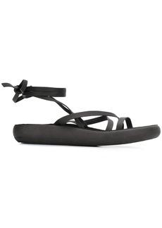 Ancient Greek Sandals Morfi comfort sandals