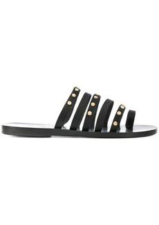 Ancient Greek Sandals Niki Nails sandals