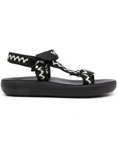 Ancient Greek Sandals Poria Comfort sandals