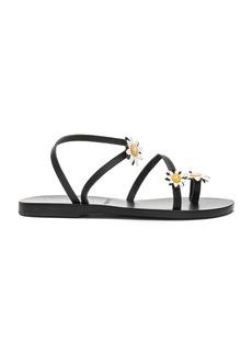 Ancient Greek Sandals x Fabrizio Viti Sheila Sandal