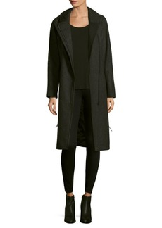 Andrew Marc Baylee Convertible Coat