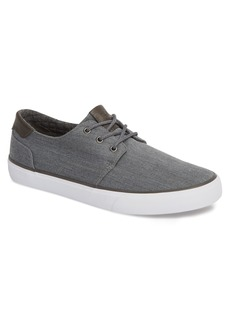 Andrew Marc Briggs Low Top Sneaker (Men)