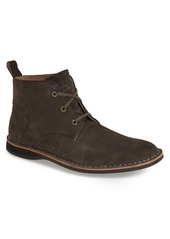Andrew Marc 'Dorchester' Chukka Boot (Men)