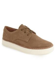 Andrew Marc 'Edson' Sneaker (Men)