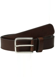 Andrew Marc Men's 35MM Carmen Belt