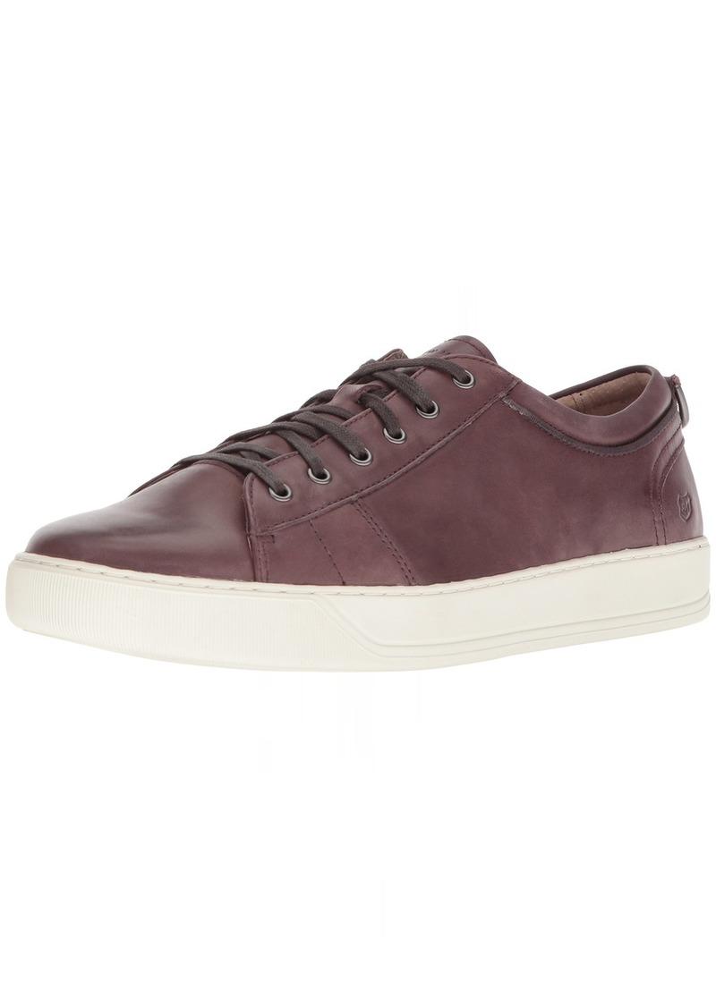 Andrew Marc Men's Darwood Sneaker  8.5 D US