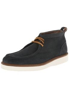 Andrew Marc Men's Haven Chukka Boot