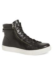 Andrew Marc 'Remsen' Sneaker (Men)