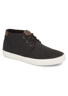 Andrew Marc Walton Chukka Sneaker (Men)