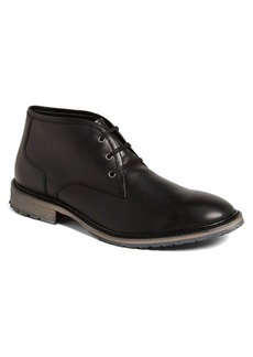 Andrew Marc 'Woodside' Chukka Boot (Men)