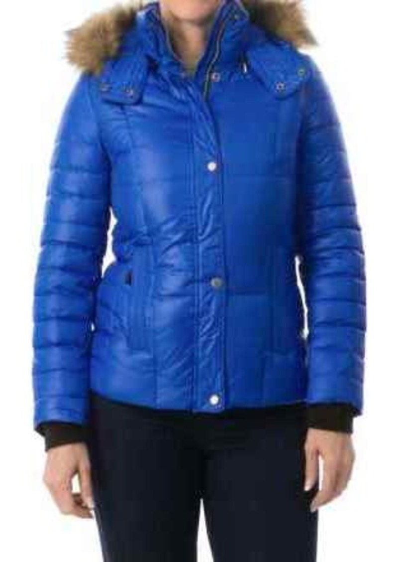 Marc New York by Andrew Marc Aubrey Down Jacket (For Women)