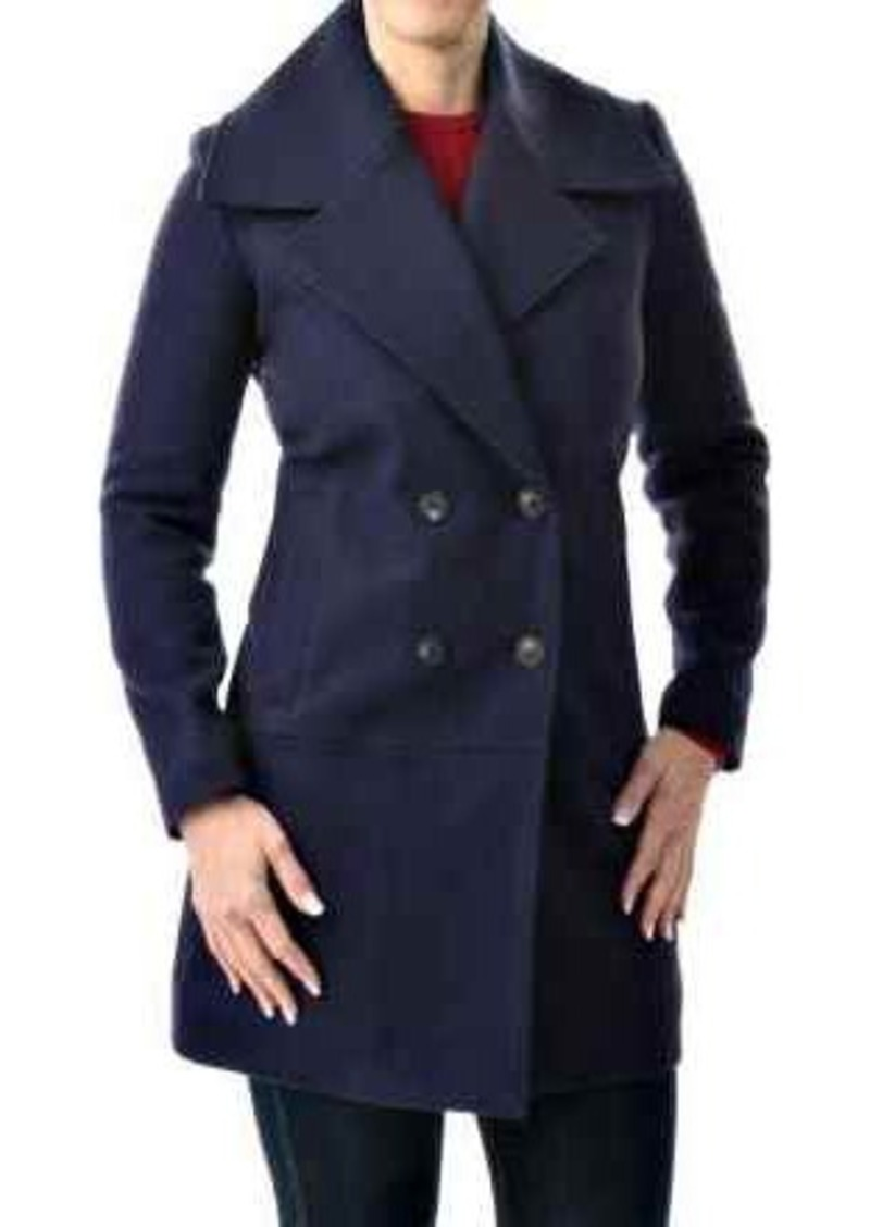 Marc New York by Andrew Marc Natalie Coat - Insulated (For Women)