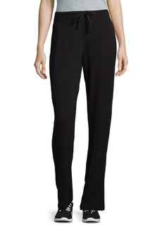 MARC NEW YORK by ANDREW MARC Performance Long Drawstring Pants
