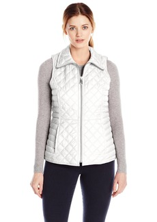 Marc New York by Andrew Marc Women's Lightweight Quilted Vest