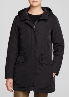 Marc New York Dora Parka