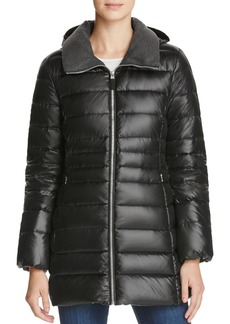 Marc New York Erin Down Coat