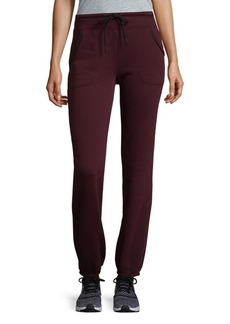 Marc New York Long Fab Fleece Pants