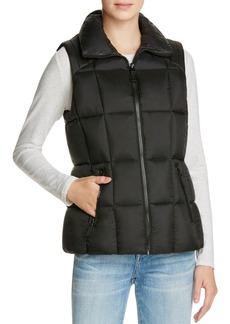 Marc New York Mikaela Down Vest