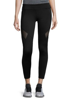 Marc New York Performance Comp Pull-On Leggings