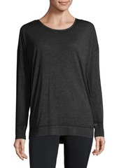 Marc New York Performance Heathered Sweater