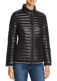 Marc New York Performance Packable Down Jacket