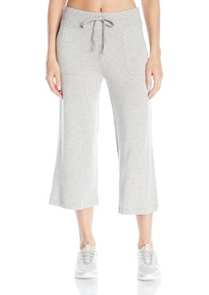 Marc New York Performance Women's Drawstring Culottes