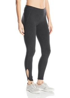 Marc New York Performance Women's Long Cut Out Legging  M