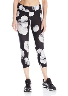 Marc New York Performance Women's Printed Legging