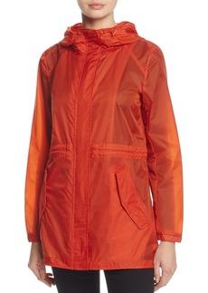 Marc New York Teri Rain Jacket