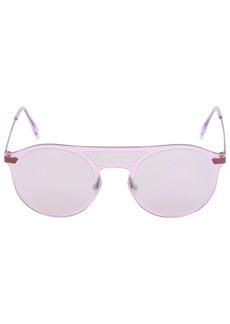 Andy Wolf Brigitta Acetate Sunglasses