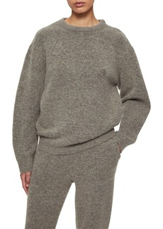 ANINE BING Ramona Sweater