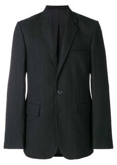 Ann Demeulemeester classic button jacket