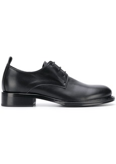 Ann Demeulemeester lace-up shoes