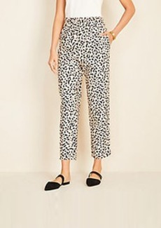 Ann Taylor The Pull On Pant