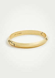 Ann Taylor Basic Bangle