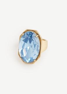 Ann Taylor Jewel Cocktail Ring