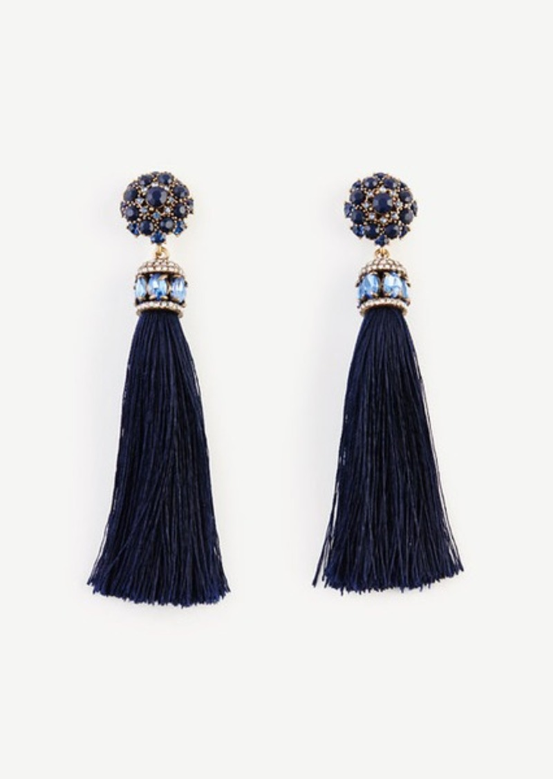 black jhumki product silk thread earrings jewels jbn