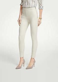 Ann Taylor Petite Chelsea Skinny Pants