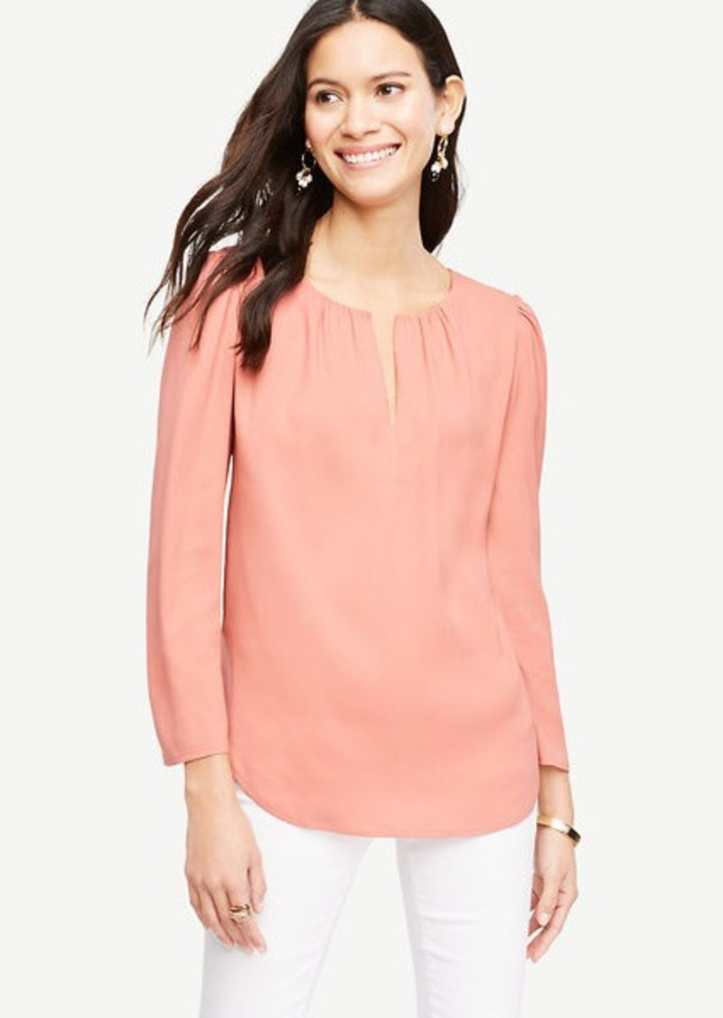 Shop or rent gently used Ann Taylor Loft Maternity clothing at reliably low prices. Save up to 90% off the maternity brands you love.
