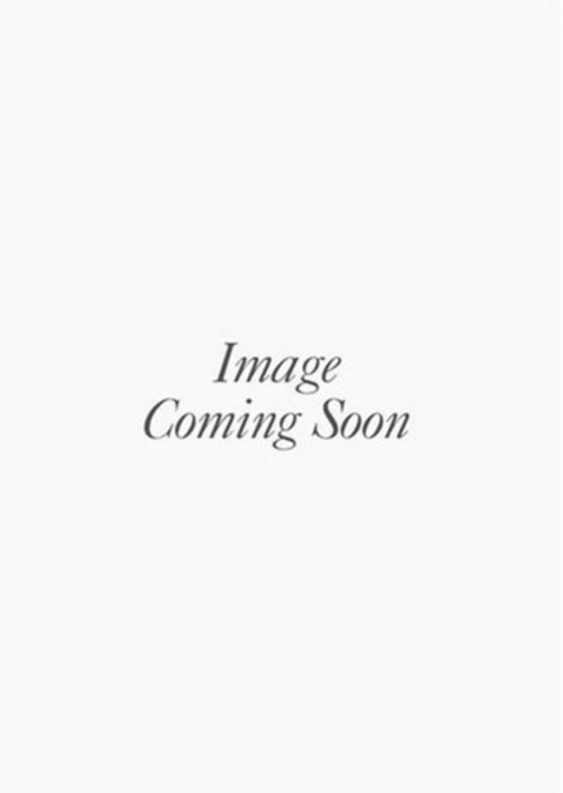 Ann Taylor Swaying Midi Dress