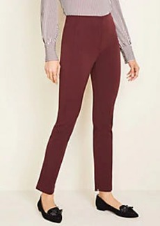 Ann Taylor The Audrey Pant in Bi-Stretch