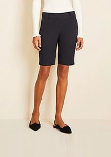 Ann Taylor The Boardwalk Short