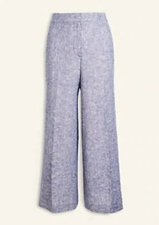 Ann Taylor The Chambray Marina Pant