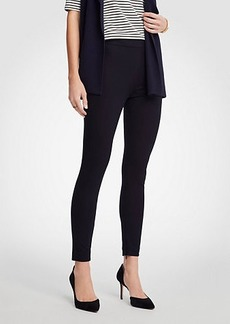 Ann Taylor The Chelsea Skinny Pants