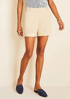 Ann Taylor The City Short