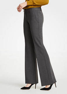 Ann Taylor The Madison Trouser - Curvy Fit