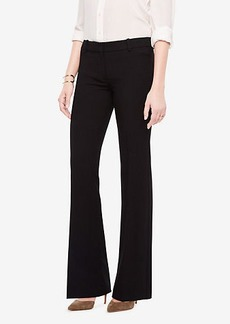 Ann Taylor The Madison Trouser - Devin Fit