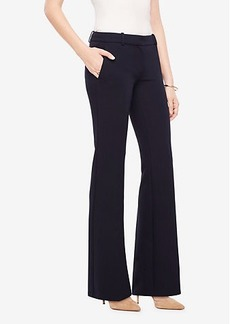 Ann Taylor The Madison Trouser - Kate Fit