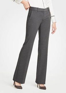 Ann Taylor The Madison Trouser